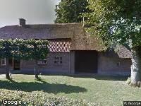 Bekendmaking Ingekomen aanvraag omgevingsvergunning, Walikerplein 1 in Riethoven, plaatsen van een overkapping