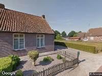 Bekendmaking Overeenkomst over grondexploitatie als bedoeld in artikel 6.24 Wet ruimtelijke ordening gemeente Meierijstad