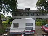 Aanvraag Omgevingsvergunning, plaatsen dakkapel Jofferenlaan 49 (zaaknummer: 23825-2019)