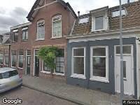 Haarlem, verlengen beslistermijn Rollandstraat 48 en 50, 2019-00458,  realiseren twee dakopbouwen. verzonden 1 april 2019