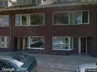Bekendmaking Aanvraag omgevingsvergunning, het plaatsen van een dakkapel aan de achterzijde van een woning, Cremerstraat 228 te Utrecht, HZ_WABO-19-10839