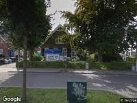 Bekendmaking Aanvraag omgevingsvergunning, het legaliseren van de herbouw van een schuur, Rijksstraatweg 88 te De Meern, HZ_WABO-19-10818