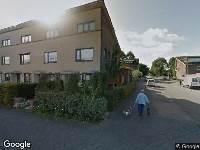 Bekendmaking Afgehandelde omgevingsvergunning, het bouwen van een uitbouw aan de zijkant van een woning, Tweede Oosterparklaan 187 te Utrecht,  HZ_WABO-19-08170