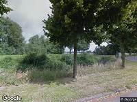 Gemeente Beuningen - melding Activiteitenbesluit milieubeheer- Goudwerf 9 te Beuningen