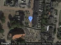Gemeente Grave – Omgevingsvergunning aangevraagd voor het realiseren van een in-/uitrit - Vetwei 30 te Velp