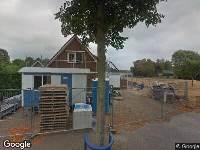 Bekendmaking Gemeente Beuningen – omgevingsvergunning niet vergunningplichtig – OLO 4185831 - De Klef 1 te Ewijk.