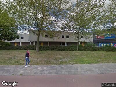 Omgevingsvergunning Kanaalweg 191 Leeuwarden