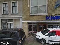 Verleende evenementenvergunning Breedstraat 48, (11031614) Leeuwarder helden kickboks gala, op 7 december 2019, verzenddatum 18-04-2019.