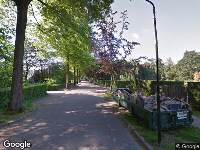 Bekendmaking Aangevraagde omgevingsvergunning, het wijzigen van brandcompartimentering, Van Kemenadelaan 5 Oisterwijk