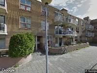 Sloopmelding: Wibenaheerd 143, 9736 PK Groningen – verwijderen asbest (ontvangstdatum 06-05-2019, dossiernummer 201971816)