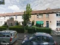 Sloopmelding: Zilverlaan 127, 9743 RG Groningen – verwijderen asbest (ontvangstdatum 06-05-2019, dossiernummer 201971813)