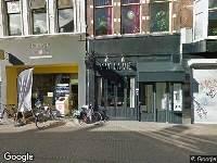 Acceptatie melding Activiteitenbesluit: Keldercafe merlot, Oosterstraat 53  Groningen  – Starten van het bedrijf. Activiteiten: 3.6.1 Bereiden van voedingsmiddelen (201970974)
