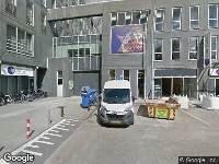 Aanvraag Omgevingsvergunning,wijzigen bestaande reclame,Stadionplein 4 (zaaknummer Z2019-00007403)