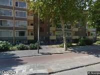 Sloopmelding: Asingastraat 180, 9716 ET Groningen – verwijderen en afvoeren asbesth. materialen (ontvangstdatum 02-05-2019, dossiernummer 201971753)