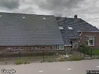 Verleende omgevingsvergunning, uitbreiden stal, Hermelenweg 154 (zaaknummer 7897-2019)