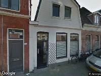 Sloopmelding: Bergstraat 42, 9717 LV  Groningen – verwijderen asbest (ontvangstdatum 02-05-2019, dossiernummer 201971743)