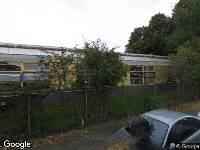 Sloopmelding: Blekerslaan 1, 9724 EJ Groningen – verwijderen asbest (ontvangstdatum 30-04-2019, dossiernummer 201971721)
