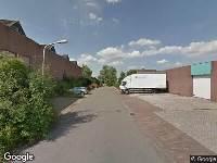 Bekendmaking Bodemsanering; evaluatieverslag en nazorgplan, locatie Fabrieksweg 3 te Hoogeveen