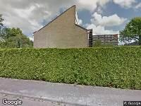 Gemeente Groningen - Verkeersbesluit twee openbare parkeervakken uitsluitend voor het opladen van een elektrisch voertuig - Top Naefflaan