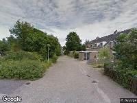 Bekendmaking Kennisgeving Waterwet en Besluit lozen buiten inrichtingen, Gondel 36 te Lelystad