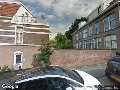 Meldingen Oude Ubbergseweg 16 Nijmegen