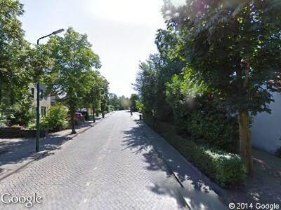 Omgevingsvergunning Schutsestraat 29 Prinsenbeek
