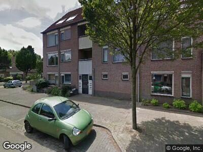 Apv Vergunning Florijnstraat 26 Nijmegen