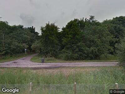 Overig Groningerstraatweg 401 Leeuwarden