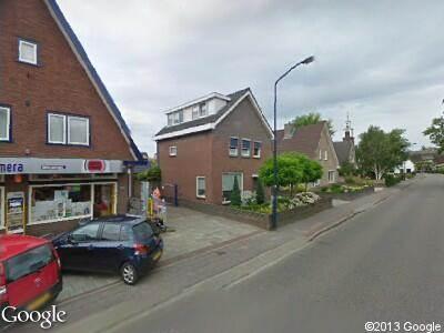Overig Hamseweg 46 Hoogland