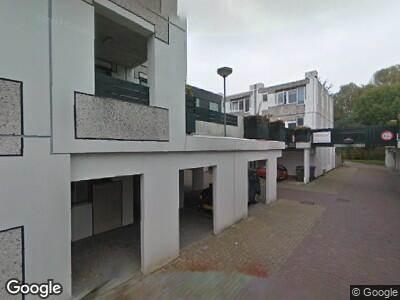 Overig Remmerstein 64 Dordrecht