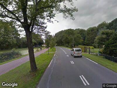 Overig Berkhouterweg  Hoorn
