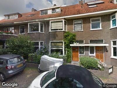 Evenementenvergunning Hyacintplein 9 Breda