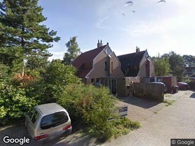 Meldingen Havixhorst 55 Zuidlaren
