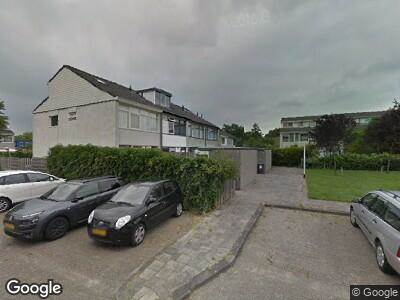 Overig Raaigras 309 Leeuwarden