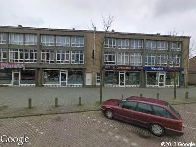 Omgevingsvergunning Henric van Veldekestraat 42 Sittard