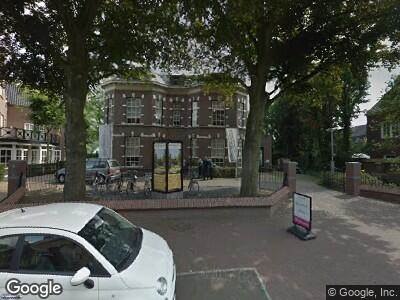 Omgevingsvergunning Jan Deckersstraat 45 Heeze