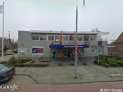 Overig Hoofdweg 1356 Nieuw-Vennep