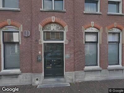 Overig Havenstraat 30 Woerden