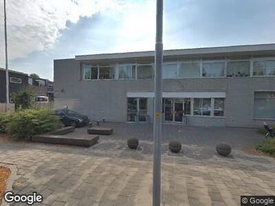 Omgevingsvergunning Hoofdweg 1358 Nieuw-Vennep