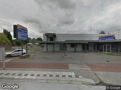 Overig Akerstraat-Noord 362 Hoensbroek
