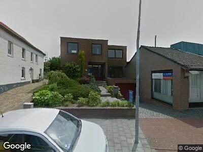 Bestemmingsplan Heerlerweg 116 Voerendaal