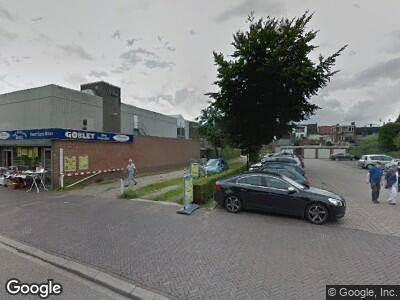 Overig Nieuwstad 19 Doetinchem