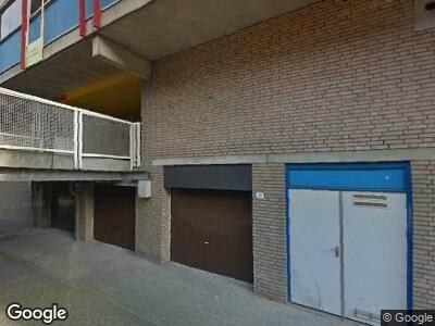 Omgevingsvergunning Schepen van Voorsthof 17 Arnhem