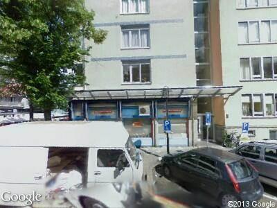 Omgevingsvergunning Dapperstraat 147 Amsterdam