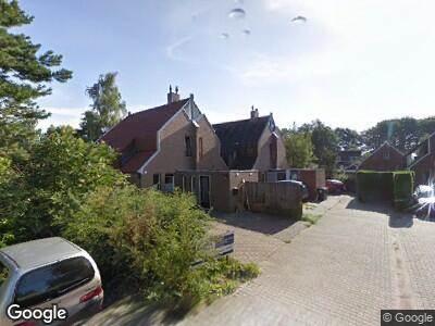 Meldingen Havixhorst 53 Zuidlaren