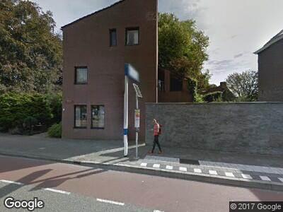 Verordeningen En Reglementen Raadhuisstraat 4 Venray