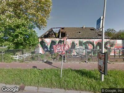 Exploitatievergunning Oude Meppelerweg 1 Zwolle