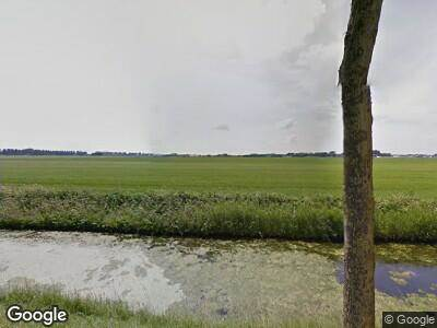 Omgevingsvergunning Tijmweg 1 Rijsenhout