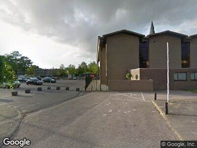 Evenementenvergunning Kerkstraat  Son en Breugel