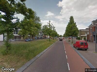 Overig Nieuwstraat  Son en Breugel